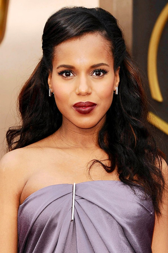 oscars makeup tips